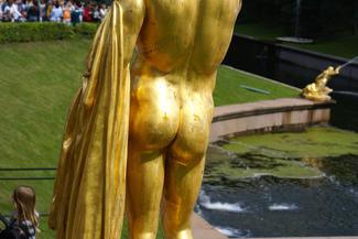 [Image: Old+butt+gold+_02f5a686075b0186304c549548b856a8.jpg]