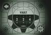 Vault 224 part 1