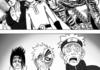 Shomen Manga Vs Shonen Manga