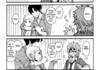 Tomo-chan wa Onna no ko! pt. 11