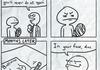 Doodle Comics #1