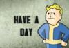 Fallout comp