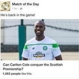Scottish Tweets Part 8