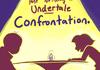 An Undertale Comp 5: Bad Time Ahead