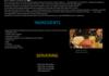 Greek Cooking: Keftedes