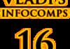 Vladi's infocomps 16: Army stuff III