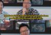 How he became an animator
